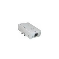 PS-928-HB | MLKHN1501